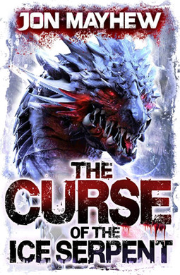 The Curst Of The Ice Serpent