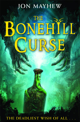 The Bonehill Curse